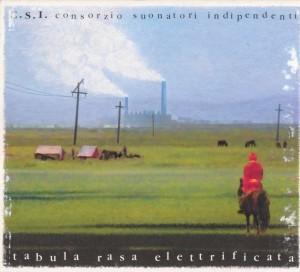 C.s.i._-_tabula_rasa_elettrificata