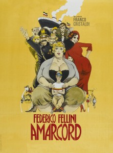 amarcord-poster-2