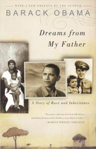 I sogni di mio padre (Barack Obama, 1995)