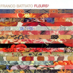franco_battiato_-_fleurs_3_-_front