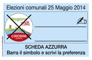12710 SANTINO CHIODINI retro