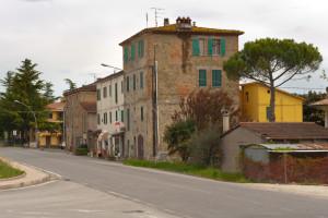 Bacanella di Magione (foto Lorenzo Dogana)
