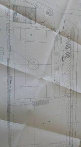 San Savino, circolo del paese rilancia campo sportivo per painting e calcio a sette