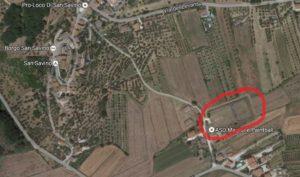 San Savino, circolo del paese rilancia campo sportivo per painting e calcio a sette (2)