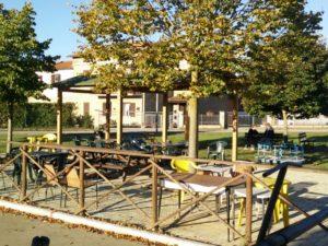 casenuove-di-magione-nuova-tettoia-nei-giardini-pubblici-di-via-dei-fiordalisi