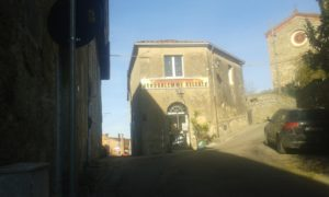 cinema-parrocchiale-di-san-feliciano-prima-dei-lavori