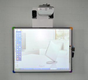 lavagna-interattiva-scuola