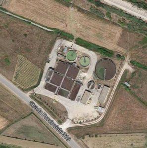 montesperello-di-magione-depuratore-da-google-map