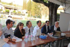presentazione-libro-su-ferdinando-cesaroni-alla-festa-dello-nnaspo-a-san-feliciano